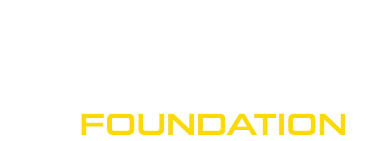 STONELAKE FOUNDATION